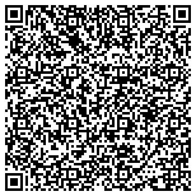 QR-код с контактной информацией организации СТЕЦЕНКО С.М., СПД ФЛ, ДИЛЕРСКИЙ ЦЕНТР КОМПАНИИ АЛЬЯНС-КМ