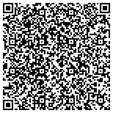 QR-код с контактной информацией организации ЧЕРНОВИЦКИЙ ДЕРЕВООБРАБАТЫВАЮЩИЙ КОМБИНАТ, ПКФ, ООО