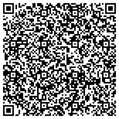 QR-код с контактной информацией организации ОДЕССКОЕ УЧЕБНО-ПРОИЗВОДСТВЕННОЕ ОБЪЕДИНЕНИЕ УТОС