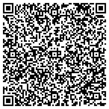QR-код с контактной информацией организации СИСТЕМЫ УПРАВЛЕНИЯ, НПП, ООО