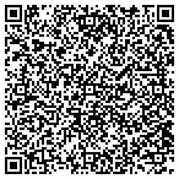 QR-код с контактной информацией организации ГРАНИТ, ГОЛОВИНСКИЙ КАРЬЕР, ЗАО