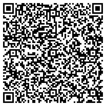 QR-код с контактной информацией организации ЛЯТАНСКИЙ О.В., СПД ФЛ