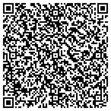 QR-код с контактной информацией организации ГРАНИТ, ПРОИЗВОДСТВЕНН- ТЕХНИЧЕСКОЕ ГП