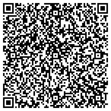 QR-код с контактной информацией организации МАРИЛИВСКИЙ СПИРТОВЫЙ ЗАВОД, ГП