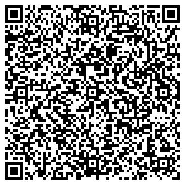 QR-код с контактной информацией организации ОДЕССКИЙ РЕМОНТНО-МЕХАНИЧЕСКИЙ ЗАВОД, ООО