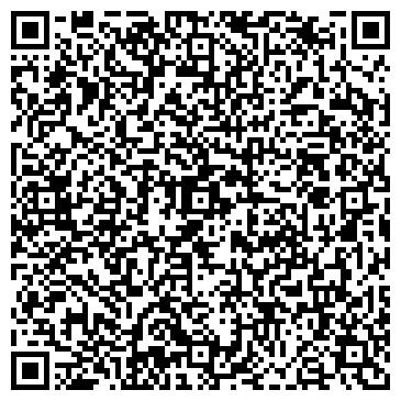 QR-код с контактной информацией организации ОДЕССКАЯ САХАРНАЯ КОМПАНИЯ, ЗАО