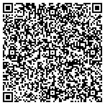 QR-код с контактной информацией организации НОВОПОКРОВСКИЙ КОМБИНАТ ХЛЕБОПРОДУКТОВ, ГП