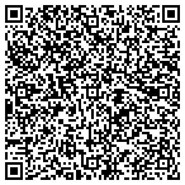 QR-код с контактной информацией организации ЮЖНАЯ СВЕТОТЕХНИЧЕСКАЯ КОМПАНИЯ, ООО