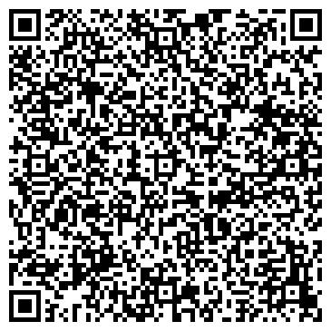 QR-код с контактной информацией организации ГРАКОВСКИЙ КОМБИНАТ ХЛЕБОПРОДУКТОВ, ООО