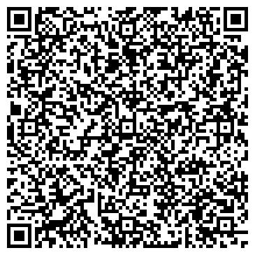 QR-код с контактной информацией организации ЧУГУЕВСКИЙ МОЛОЧНЫЙ ЗАВОД, ОАО