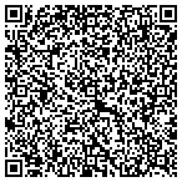 QR-код с контактной информацией организации ОПЫТНОЕ ПРОИЗВОДСТВО УКРНИИМФ, ГП
