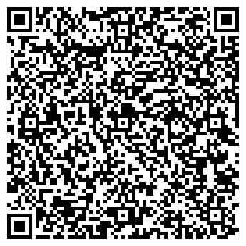 QR-код с контактной информацией организации СПЕЦАВТОМАТИКА, ОАО