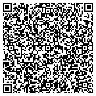 QR-код с контактной информацией организации ОДЕССКАЯ ОБЛАСТНАЯ АССОЦИАЦИЯ ПРЕДПРИЯТИЙ ПИТАНИЯ