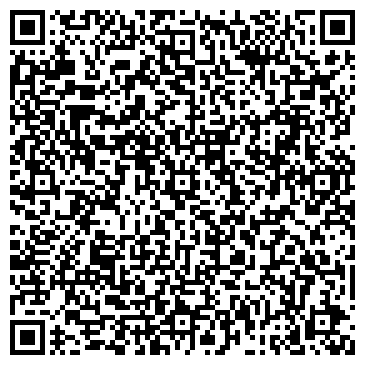 QR-код с контактной информацией организации ОДЕССКИЙ ЗЕРКАЛЬНЫЙ ЗАВОД, ЗАО