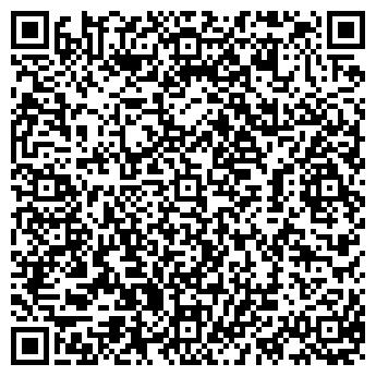 QR-код с контактной информацией организации МЕДЬ-КАБЕЛЬ-ПРОМ, ООО