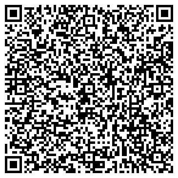 QR-код с контактной информацией организации УКРЗВЯЗОКПРОЕКТ, ИНСТИТУТ, ГП