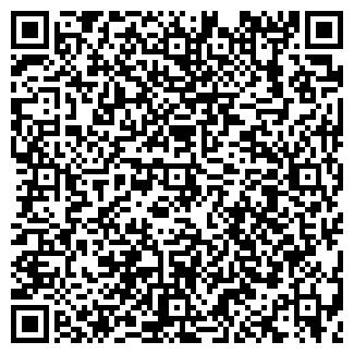 QR-код с контактной информацией организации УНИТЕЛ, НПФ
