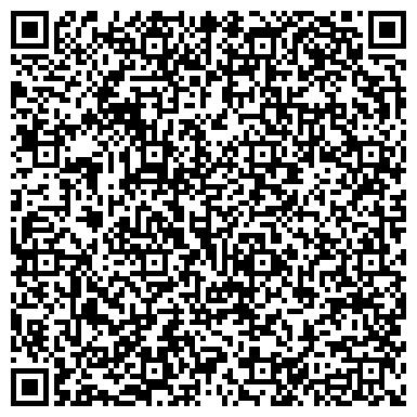 QR-код с контактной информацией организации МИРНЫЙ, ПАНСИОНАТ ОДЕССКОГО ОТДЕЛЕНИЯ АО УКРПРОФЗДРАВНИЦА