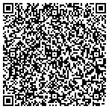 QR-код с контактной информацией организации ПРОМСВЯЗЬ, ЗАВОД ИМ.КОМАРОВА, ОАО
