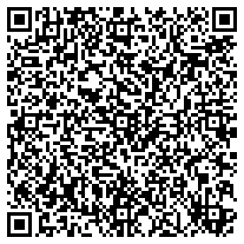 QR-код с контактной информацией организации ФАРЛЕП-2000, ОАО