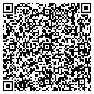 QR-код с контактной информацией организации ФАРЛЕП, ООО