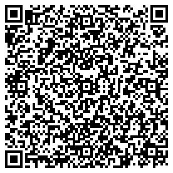 QR-код с контактной информацией организации МИКРОНЛОГИСТИК, ООО