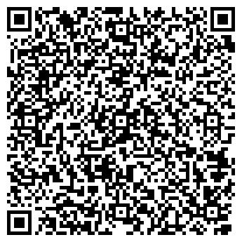 QR-код с контактной информацией организации СИМЕСТА-ВААЛ, НПФ