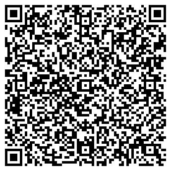 QR-код с контактной информацией организации ЭЛЕКРАН, МАЛОЕ НПП