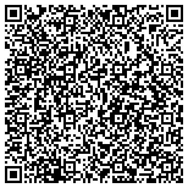 QR-код с контактной информацией организации СКБ АЛМАЗНО-РАСТОЧНЫХ И РАДИАЛЬНО-СВЕРЛИЛЬНЫХ СТАНКОВ, ГП