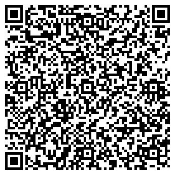 QR-код с контактной информацией организации ЦЕЛЛИТ, МАЛОЕ НПП