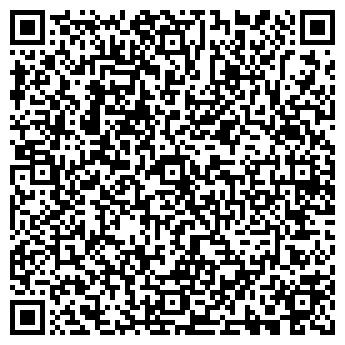 QR-код с контактной информацией организации АНВИТА-ДЕНТАЛ, КОМПАНИЯ
