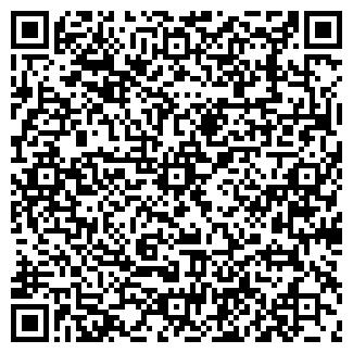 QR-код с контактной информацией организации ДИПЛАНТ, ФИРМА