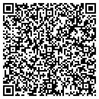 QR-код с контактной информацией организации МИКРОН, ОАО