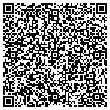 QR-код с контактной информацией организации ОДЕССКОЕ СКБ ПРЕЦИЗИОННЫХ СТАНКОВ, ГП