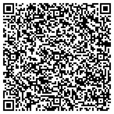 QR-код с контактной информацией организации ООО СОК ТРЕЙД, ООО
