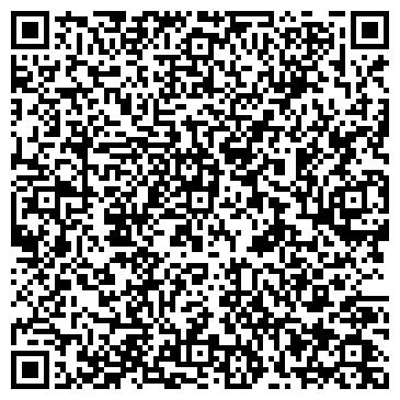 QR-код с контактной информацией организации КОРОВИНЕЦКИЙ САХАРНЫЙ ЗАВОД, ОАО