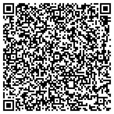 QR-код с контактной информацией организации ТОЧМАШ, ОАО ТЯЖЕЛОГО ВЕСОСТРОЕНИЯ