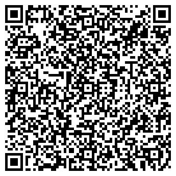 QR-код с контактной информацией организации ЭНЕРГОКОМПЛЕКС, ЧП