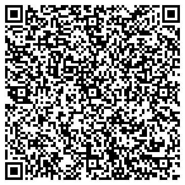 QR-код с контактной информацией организации САПСАН, ТОРГОВЫЙ ЦЕНТР, ЧП