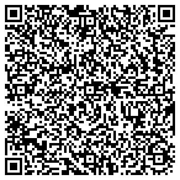 QR-код с контактной информацией организации ОДЕССКАЯ ПРОДОВОЛЬСТВЕННАЯ КОМПАНИЯ, ООО