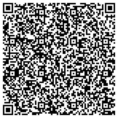 QR-код с контактной информацией организации ООО ГРУППА КОМПАНИЙ СИБИРСКИЙ ЗАВОД КРОВЛИ