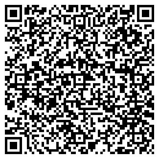 QR-код с контактной информацией организации ЛАЙТЕК, ООО