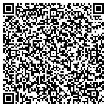QR-код с контактной информацией организации НЕФТЕХИМТРЕЙД, ООО