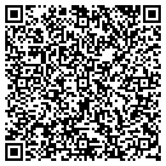 QR-код с контактной информацией организации НОВЫЙ СВЕТ, ООО