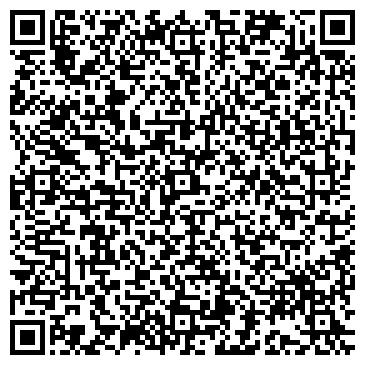 QR-код с контактной информацией организации ООО ДЖУРИНСКОЕ ШАХТОУПРАВЛЕНИЕ