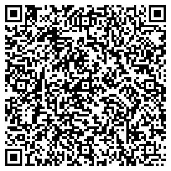 QR-код с контактной информацией организации ИНЕК-ОДЕССА, ЧП