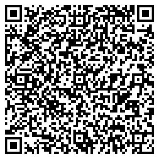 QR-код с контактной информацией организации ДИЛАМЕД