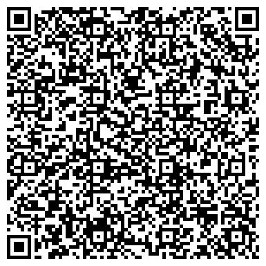 QR-код с контактной информацией организации ЕНЮТИН И.Г., СПД ФЛ, ДЧП ТИРАСПОЛЬСКОГО ЭЛЕКТРОАППАРАТНОГО ЗАВОДА