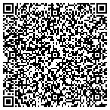 QR-код с контактной информацией организации АРКАДИЯ, ТОРГОВЫЙ ДОМ, ЗАО (ВРЕМЕННО НЕ РАБОТАЕТ)