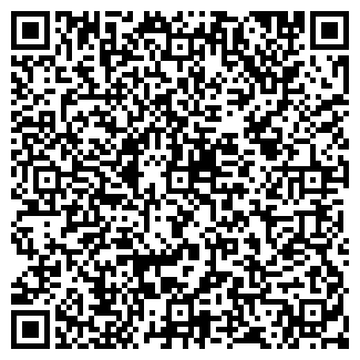 QR-код с контактной информацией организации ИНТЛ ТОЙС, ООО